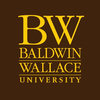 Baldwin Wallace University's Official Logo/Seal