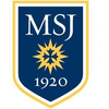 Mount St. Joseph University's Official Logo/Seal
