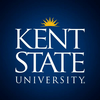 Kent State University Logo or Seal