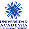 Universidad Academia de Humanismo Cristiano's Official Logo/Seal