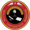 Miami University's Official Logo/Seal