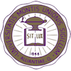 University of Mount Union's Official Logo/Seal