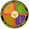 Ohio Northern University Logo or Seal