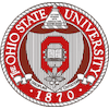 The Ohio State University's Official Logo/Seal