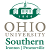 Ohio University Southern Logo or Seal