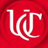 University of Cincinnati Logo or Seal