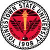Youngstown State University's Official Logo/Seal