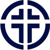 Oklahoma Wesleyan University's Official Logo/Seal
