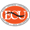 East Central University Logo or Seal