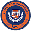Langston University's Official Logo/Seal