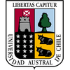 Universidad Austral de Chile Logo or Seal