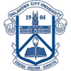 Oklahoma City University's Official Logo/Seal