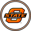 Oklahoma State University's Official Logo/Seal