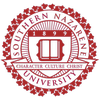 Southern Nazarene University's Official Logo/Seal