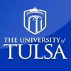 The University of Tulsa's Official Logo/Seal