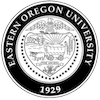 Eastern Oregon University's Official Logo/Seal