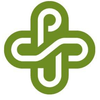Portland State University's Official Logo/Seal