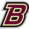 Bloomsburg University of Pennsylvania's Official Logo/Seal
