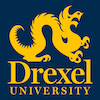 Drexel University's Official Logo/Seal