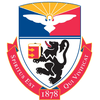 Duquesne University's Official Logo/Seal