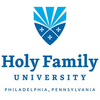 Holy Family University's Official Logo/Seal