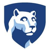 Penn State College of Medicine's Official Logo/Seal