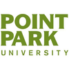 Point Park University's Official Logo/Seal
