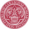 Rosemont College Logo or Seal