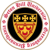 Seton Hill University's Official Logo/Seal