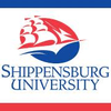 Shippensburg University of Pennsylvania's Official Logo/Seal