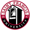 Saint Francis University's Official Logo/Seal