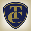 Thiel College's Official Logo/Seal