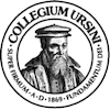 Ursinus College's Official Logo/Seal