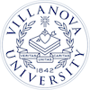 Villanova University Logo or Seal