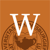 Waynesburg University's Official Logo/Seal