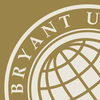 Bryant University's Official Logo/Seal