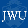 Johnson and Wales University Logo or Seal