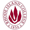 Rhode Island College Logo or Seal
