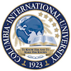 Columbia International University's Official Logo/Seal