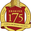 Erskine College's Official Logo/Seal