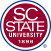 South Carolina State University's Official Logo/Seal