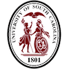 University of South Carolina Logo or Seal