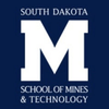 South Dakota School of Mines and Technology's Official Logo/Seal