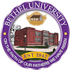 Bethel University, Tennessee Logo or Seal