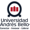 Universidad Andrés Bello Logo or Seal