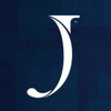 Johnson University's Official Logo/Seal