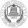 Lane College's Official Logo/Seal