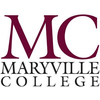 Maryville College Logo or Seal