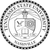 Tennessee State University's Official Logo/Seal