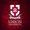 Union University's Official Logo/Seal